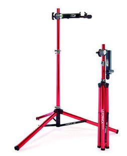 Feedback Sports Ultralight - bicycle storage and display sta