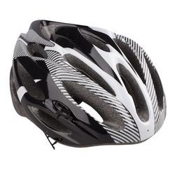 Ultralight Sports Cycling Helmet with Lining Pad Mountain Bi