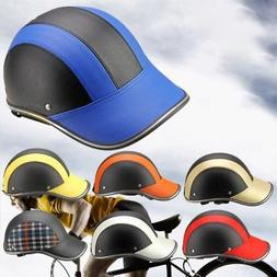 Unisex Adult Windproof Bicycle Helmet Mountain Bike Cycle Ou
