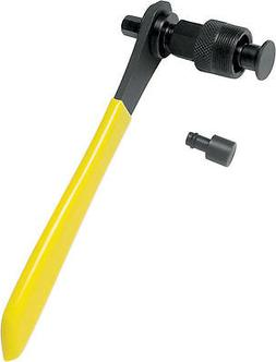 Pedro's Universal Bicycle Crank Remover with Handle