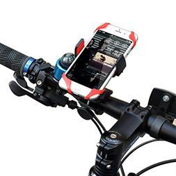 FLy Universal Mountain Road Bike Bicycle Motorcycle Handleba
