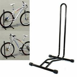 US Bike Bicycle Coated Floor Stand Bike Display Rack Storage