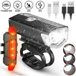 10M 32.8Ft LED WiFi Strip Light 5050RGB SMD LED Waterproof F