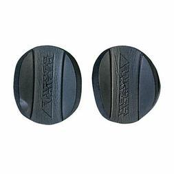Profile Design Venturi Foam Disc Aerobar Replacement Pads Bl