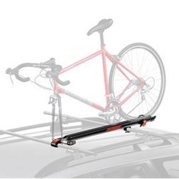 Yakima Viper Fork Mount Rooftop Bicycle Rack