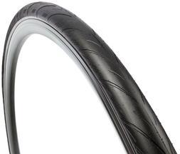 Vittoria Voyager Hyper Folding Cross/Hybrid Bicycle Tire