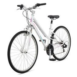 Schwinn Voyageur Comfort Bike - 2016