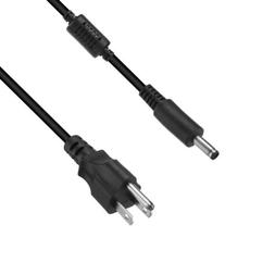 5 LED Lamp Bike Bicycle Front Head Light + Rear Safety Flash
