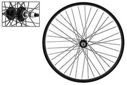 "Wheel Master Rear Bicycle Wheel 20"" x 2.125, 36H, Steel, Bol"