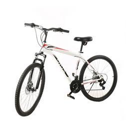 White Mountain Bikes for Women 27.5'' Bicycle Shimano Gears