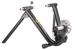 CycleOps Wind Trainer, Black