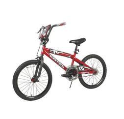 20' NEXT Boys' Wipeout Bike