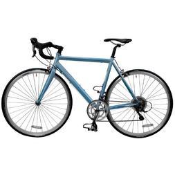 Nashbar Womens Bike Bicyclesi