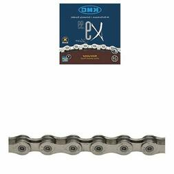 KMC X9.99 Bicycle Chain