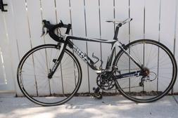 Jamis Xenith Comp 48cm Carbon Road Bike