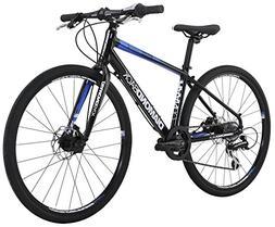 Diamondback Bicycles Youth Haanjo Metro Complete Alternative