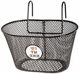 Ventura Youth Wire Basket