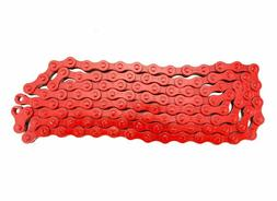 KMC Z410 Bicycle Chain