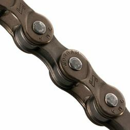 KMC Z51 Bicycle Chain