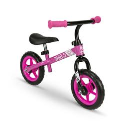 Zycom Balance Bike 10in/22in Childrens Balance Bikes, New